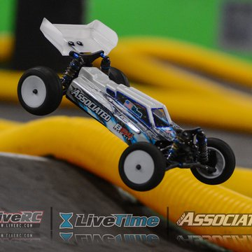 Gallery Photo 17 for 2018 Team Associated Off-Road Championships