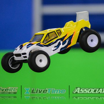 Gallery Photo 20 for 2018 Team Associated Off-Road Championships