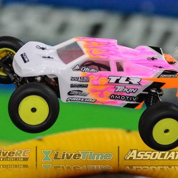 Gallery Photo 21 for 2018 Team Associated Off-Road Championships