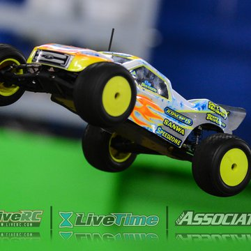 Gallery Photo 22 for 2018 Team Associated Off-Road Championships