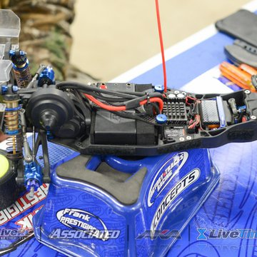 Gallery Photo 287 for 2016 CRCRC Midwest Electric Championships