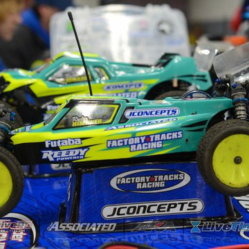 Gallery Photo 292 for 2016 CRCRC Midwest Electric Championships