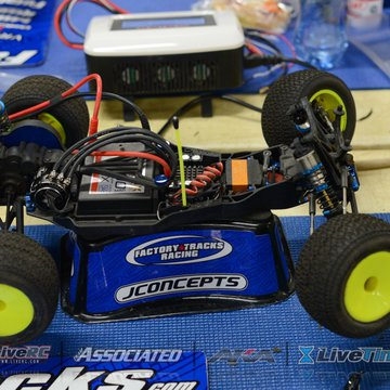 Gallery Photo 293 for 2016 CRCRC Midwest Electric Championships