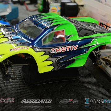 Gallery Photo 295 for 2016 CRCRC Midwest Electric Championships