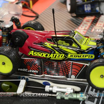 Gallery Photo 296 for 2016 CRCRC Midwest Electric Championships