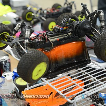 Gallery Photo 299 for 2016 CRCRC Midwest Electric Championships