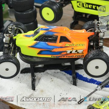 Gallery Photo 300 for 2016 CRCRC Midwest Electric Championships