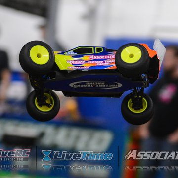 Gallery Photo 23 for 2018 Team Associated Off-Road Championships