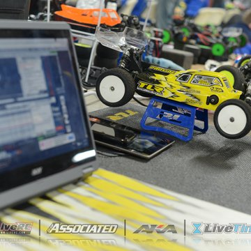 Gallery Photo 303 for 2016 CRCRC Midwest Electric Championships