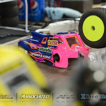 Gallery Photo 304 for 2016 CRCRC Midwest Electric Championships