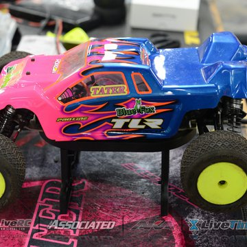 Gallery Photo 305 for 2016 CRCRC Midwest Electric Championships