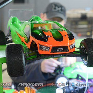 Gallery Photo 306 for 2016 CRCRC Midwest Electric Championships