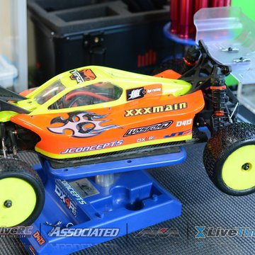 Gallery Photo 307 for 2016 CRCRC Midwest Electric Championships