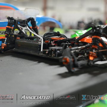 Gallery Photo 309 for 2016 CRCRC Midwest Electric Championships