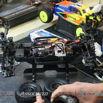 Gallery Photo 310 for 2016 CRCRC Midwest Electric Championships