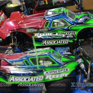 Gallery Photo 313 for 2016 CRCRC Midwest Electric Championships