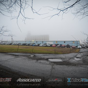 Gallery Photo 317 for 2016 CRCRC Midwest Electric Championships