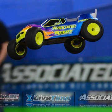 Gallery Photo 24 for 2018 Team Associated Off-Road Championships