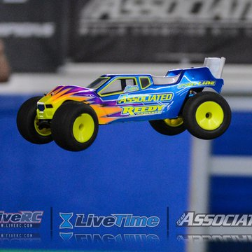 Gallery Photo 25 for 2018 Team Associated Off-Road Championships