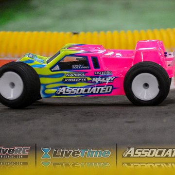 Gallery Photo 26 for 2018 Team Associated Off-Road Championships