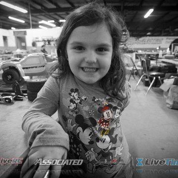 Gallery Photo 325 for 2016 CRCRC Midwest Electric Championships