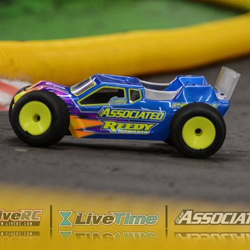 Gallery Photo 28 for 2018 Team Associated Off-Road Championships