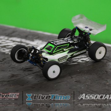 Gallery Photo 33 for 2018 Team Associated Off-Road Championships