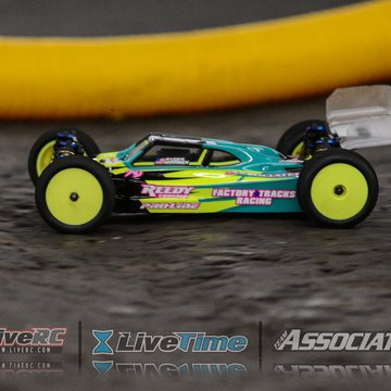 Gallery Photo 34 for 2018 Team Associated Off-Road Championships