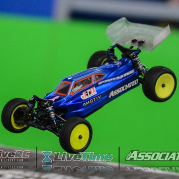 Gallery Photo 36 for 2018 Team Associated Off-Road Championships