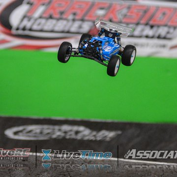 Gallery Photo 37 for 2018 Team Associated Off-Road Championships