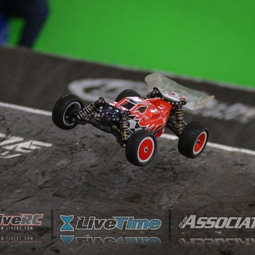 Gallery Photo 38 for 2018 Team Associated Off-Road Championships
