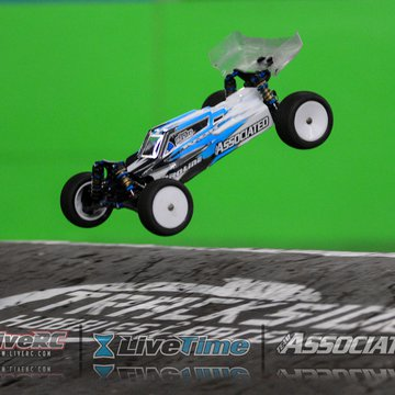Gallery Photo 40 for 2018 Team Associated Off-Road Championships