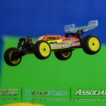 Gallery Photo 41 for 2018 Team Associated Off-Road Championships