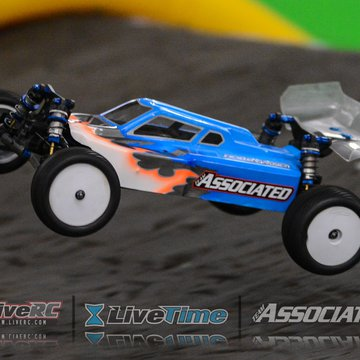 Gallery Photo 42 for 2018 Team Associated Off-Road Championships