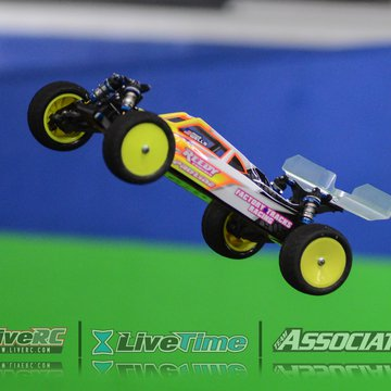 Gallery Photo 43 for 2018 Team Associated Off-Road Championships