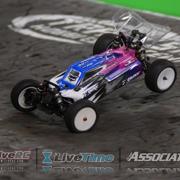 Gallery Photo 44 for 2018 Team Associated Off-Road Championships