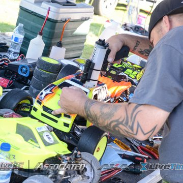 Gallery Photo 182 for 2015 2nd Annual LiveRC Race