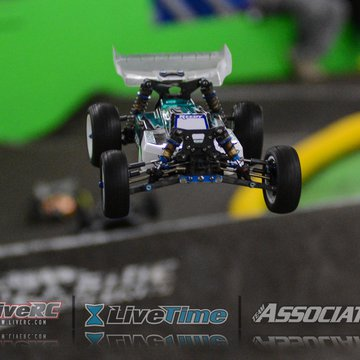 Gallery Photo 45 for 2018 Team Associated Off-Road Championships