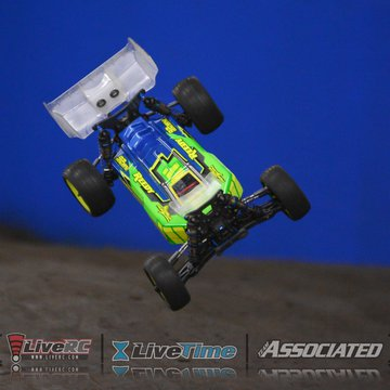 Gallery Photo 2 for 2017 Team Associated Off-Road Championships