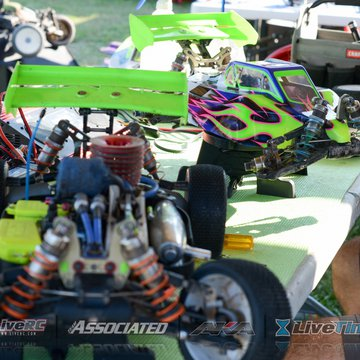 Gallery Photo 189 for 2015 2nd Annual LiveRC Race