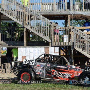 Gallery Photo 190 for 2015 2nd Annual LiveRC Race