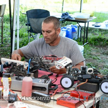 Gallery Photo 192 for 2015 2nd Annual LiveRC Race