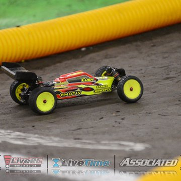 Gallery Photo 4 for 2017 Team Associated Off-Road Championships