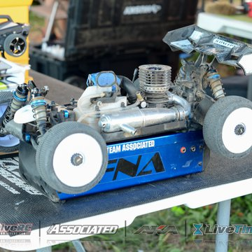 Gallery Photo 198 for 2015 2nd Annual LiveRC Race