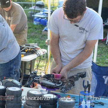 Gallery Photo 200 for 2015 2nd Annual LiveRC Race