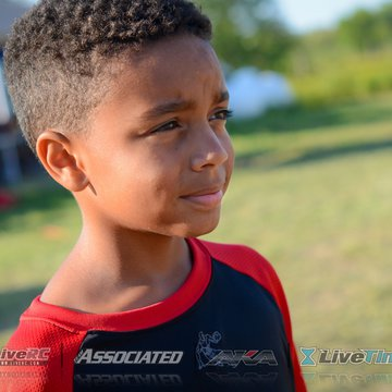 Gallery Photo 202 for 2015 2nd Annual LiveRC Race