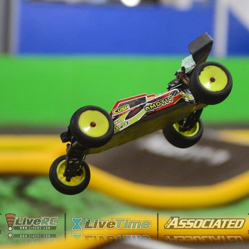 Gallery Photo 5 for 2017 Team Associated Off-Road Championships