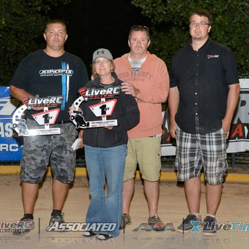 Gallery Photo 204 for 2015 2nd Annual LiveRC Race