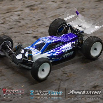 Gallery Photo 6 for 2017 Team Associated Off-Road Championships