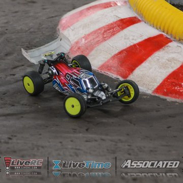 Gallery Photo 7 for 2017 Team Associated Off-Road Championships